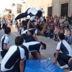 BTG-Deportes