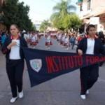 Instituto Forja