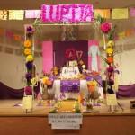 Altares El Limón