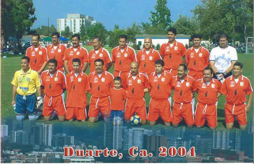 iniciadores de convivencias grullenses 2004 (1)