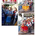 Desfile niños10