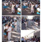Desfile niños3