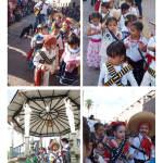 Desfile niños4