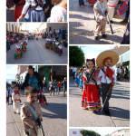 Desfile niños6