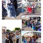 Desfile niños7
