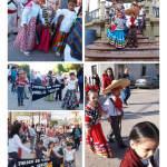 Desfile niños8